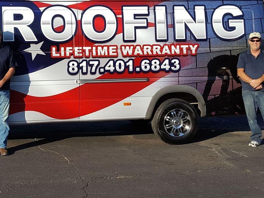 Home A 2 Z Motors >> A2z Roofing Llc Localvantia